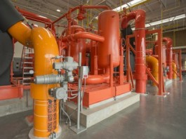 stanford-heat-recovery