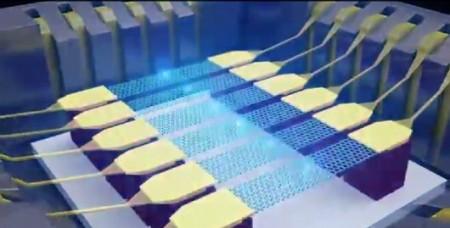 thinnest-graphene-light