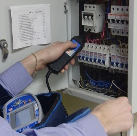 uslugi-elektrolaboratorii