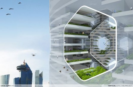 vertical-city