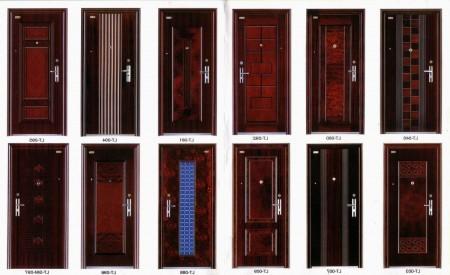 vhod_dveri