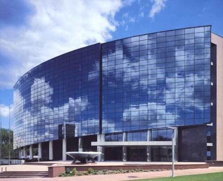 vitrazhnoe-osteklenie-fasadov-konstrukcii-4