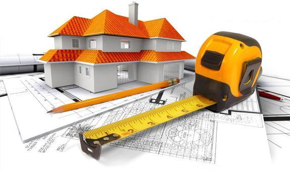Как правильно выбрать строительные материалы