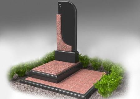 Памятники-гранитные