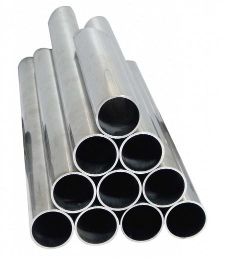 трубы-алюминиевые-тонкостенные1