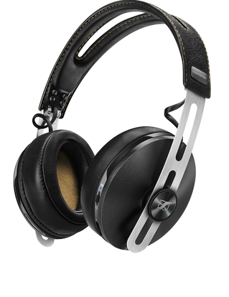 Momentum_wireless_model_black