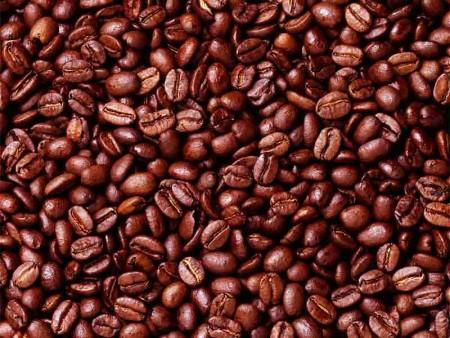Mozhno-li-pri-gastrite-kofe
