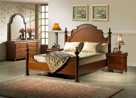 Rex_series_bed_small