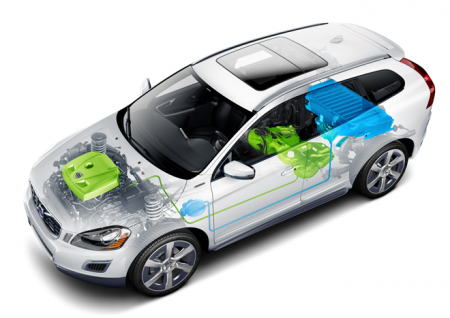 VOLVO-XC60-PLUG-IN-HYBRID-CONCEPT-12