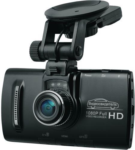 Videosvidetel_3405FHD