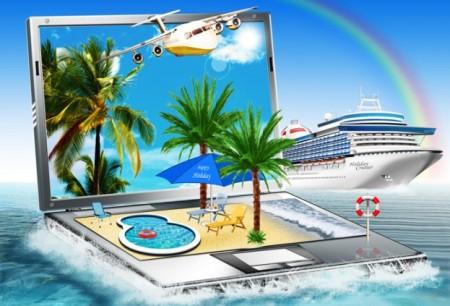 air_turizm