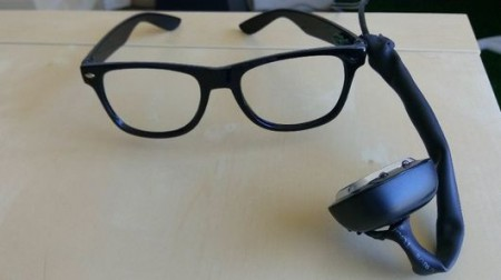 als-eye-control-glasses