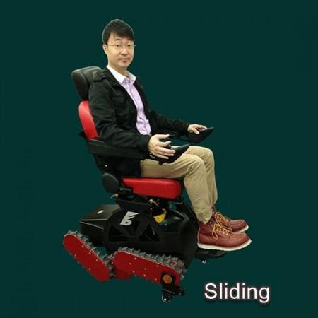 b-free-chair