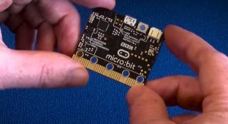 bbc-micro-bit