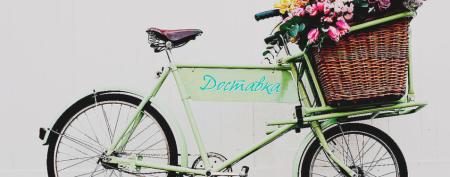 bike22-954x375
