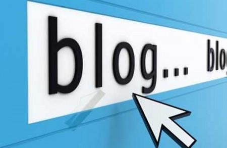 blog-site1