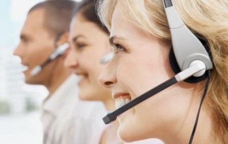 callcenter-476x300