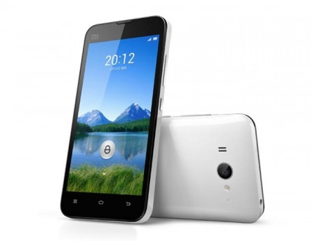 china-smartfon