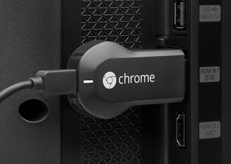 chromecast-ethernet