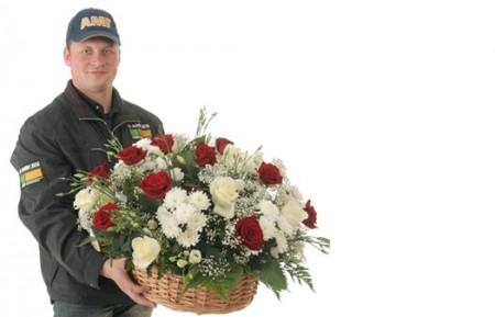 dostavka_cvetov