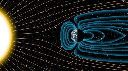 earths-magnetic-field-4-2-billion-years-old@2x