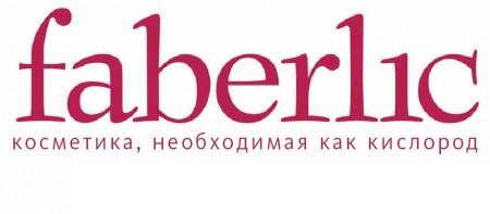 faberlik2(1)