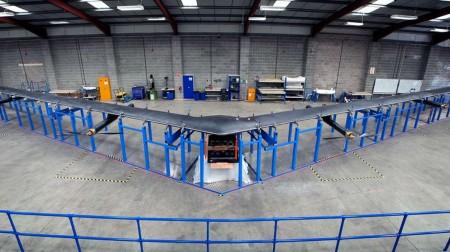 facebook-internet-drones@2x.png
