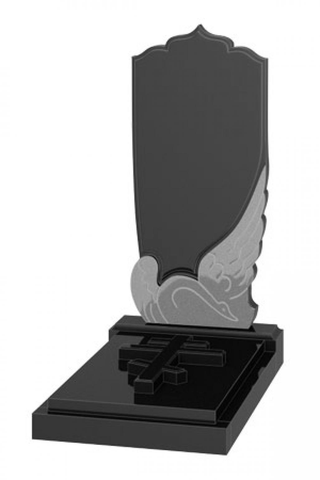 Памятники из гранита каталог фото и цены гостиная гамма заказать памятник на могилу на ковалевском кладбище