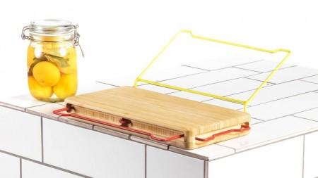 frankfurter-brett-chopping-board-3