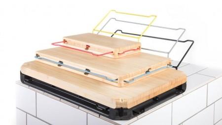 frankfurter-brett-chopping-board-4