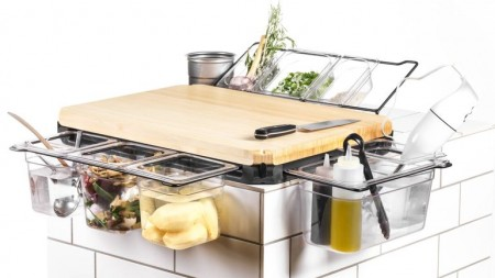 frankfurter-brett-chopping-board
