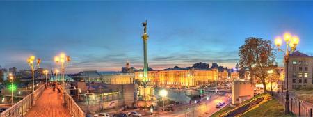 hotel_kozackiy_14_1