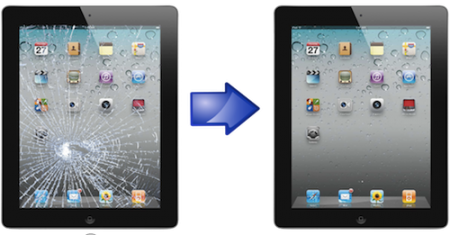 ipad-2-glass-11