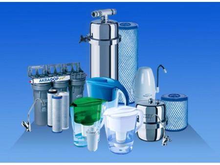 kakoy-filtr-dlia-vody-vybrat