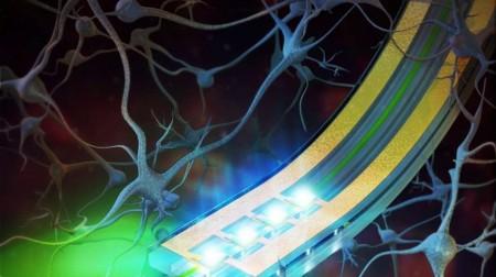 light-brain-remote-drugs