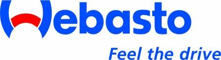 logo-webasto