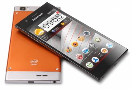 luchshie-kitayskie-smartfony-10082-large
