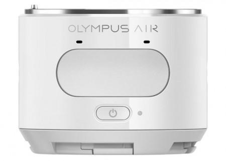 olympus-air