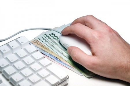 online_credit