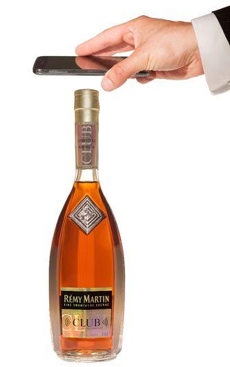 remy-martin-club