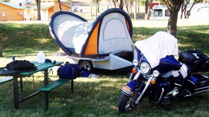 scarabrv-camping-trailer