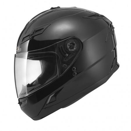 15x15 sf-1黑