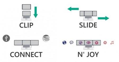 slidenjoy
