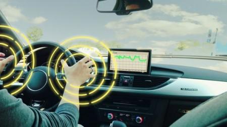 smart-steering-wheel