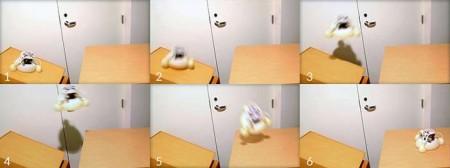 soft-jumping-robot-10@2x