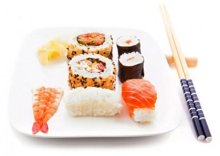 sushi-mainpage