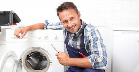 washing_mashine_master