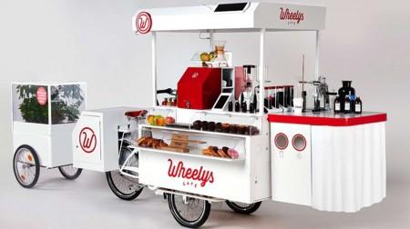 wheelys
