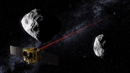 world-asteroid-day