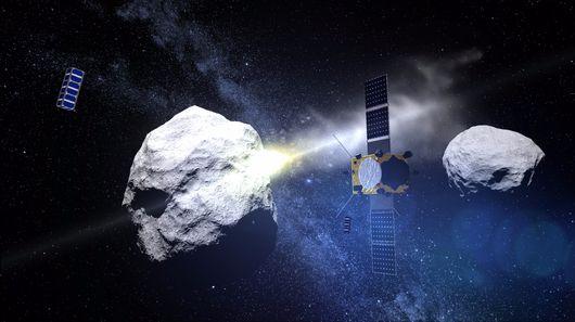 world-asteroid-day